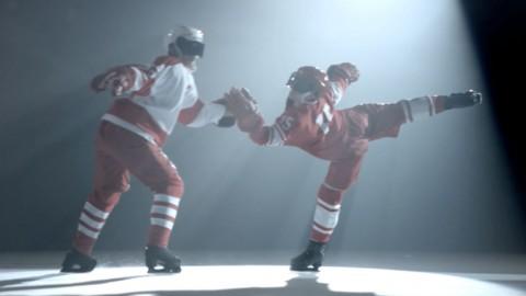 audi_icehockey